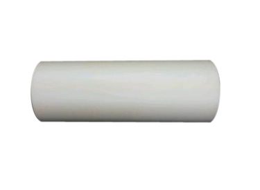 Ptfe Extruded Tubes In India