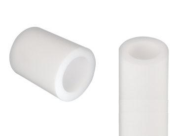 Ptfe tubes manufacturer in india